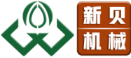 Plastic shredder_Waste plastic recycling machine - Xinbei machinery